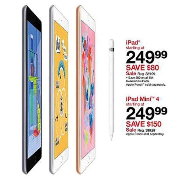 target-black-friday-2018-apple-ipad-tablets-deals-sales-specials.jpg