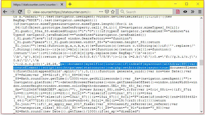 statcounter-code.png