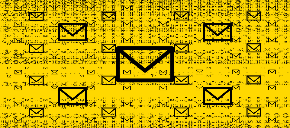 email-pam.png