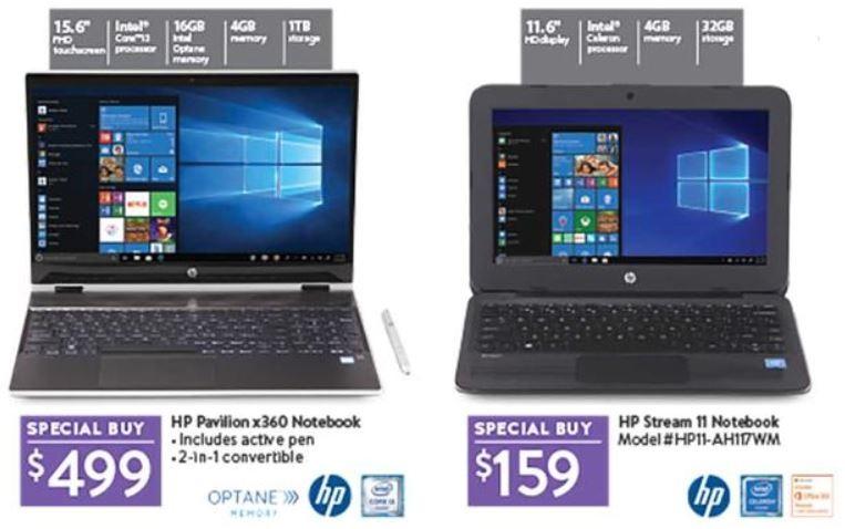 walmart-black-friday-2018-ad-deals-sales-laptops-notebooks.jpg