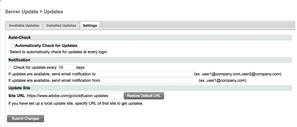 coldfusion-update-settings.png