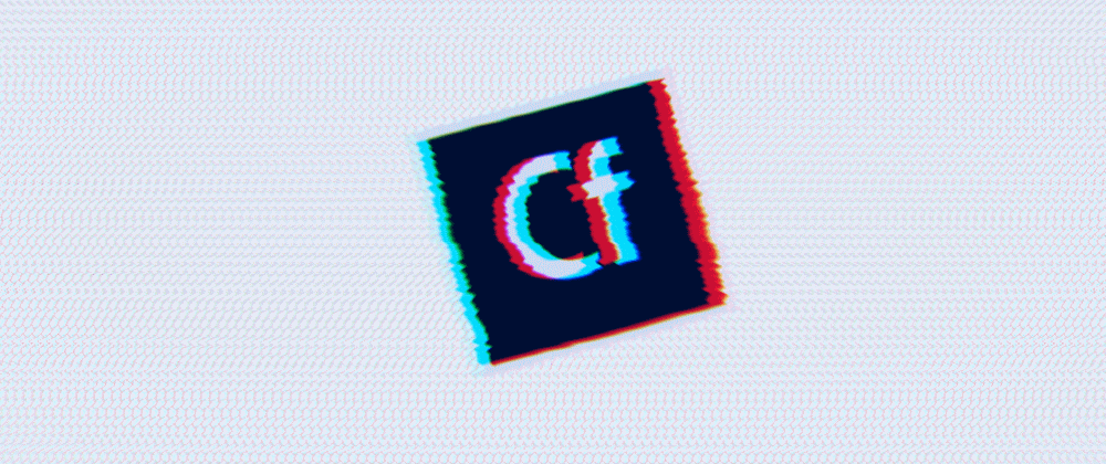 adobe-coldfusion.png