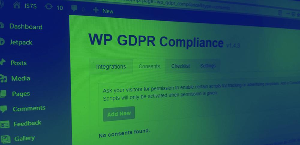 wp-gdpr-plugin.png