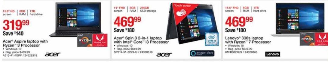 staples-black-friday-2018-ad-laptops-desktops-chromebooks-deals-sales.jpg