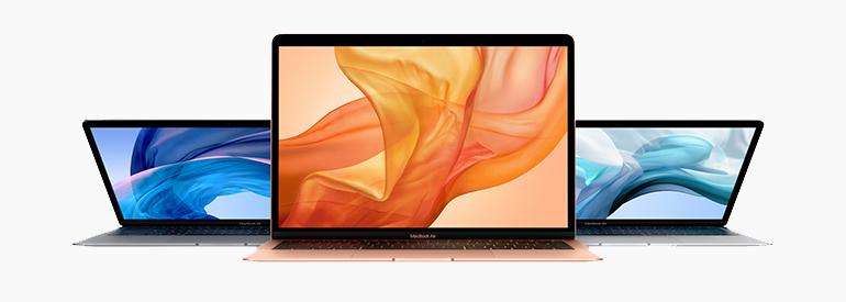 macbook-air-2018colours.jpg