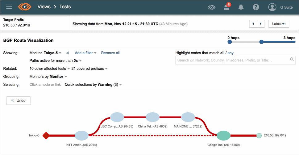 google-traffic-hijacked.png