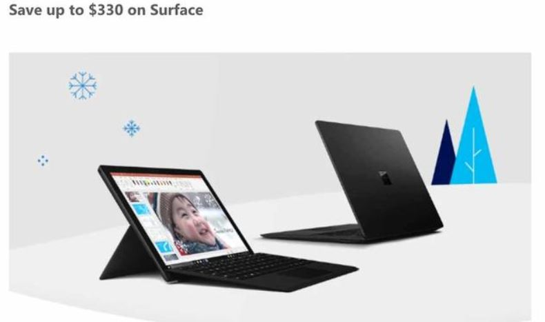 microsoft-black-friday-2018-ad-deals-surface-laptops-notebooks-tablets.jpg