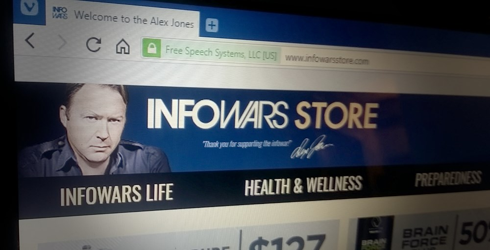 infowars-store.jpg
