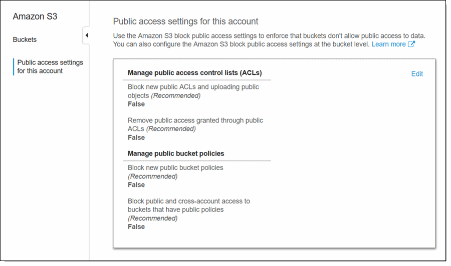 aws-account-privacy-settings.png