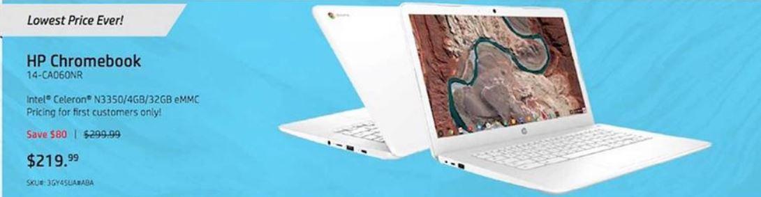 hp-black-friday-2018-ad-deals-laptops-notebooks-chromebooks.jpg