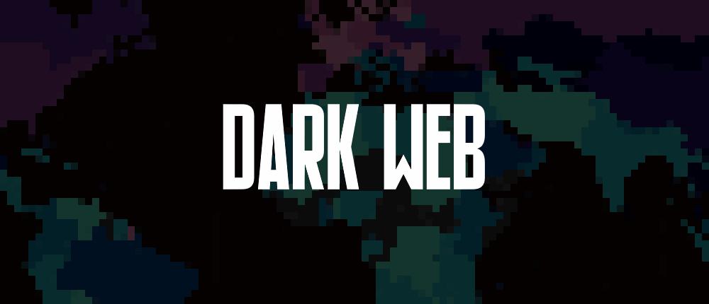 dark-web.png