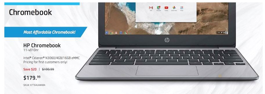 chromebook-black-friday-2018-ad-deals-sales-laptops-hp.jpg