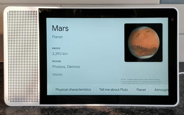 lenovo-smart-displaymars.jpg