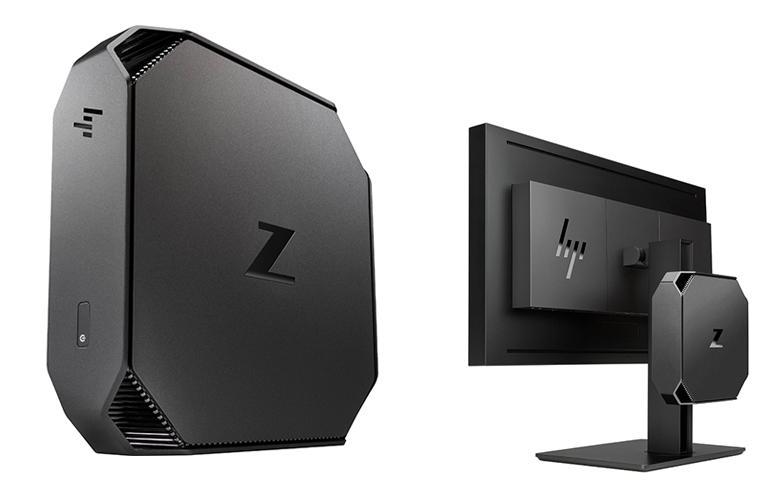 hp-z2-mini-g4vertical-monitor.jpg