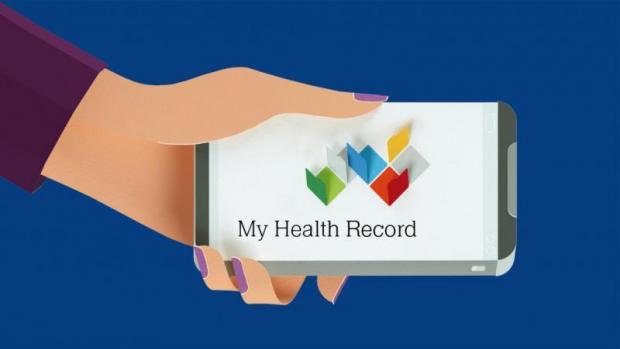 my-health-record-cartoon.jpg