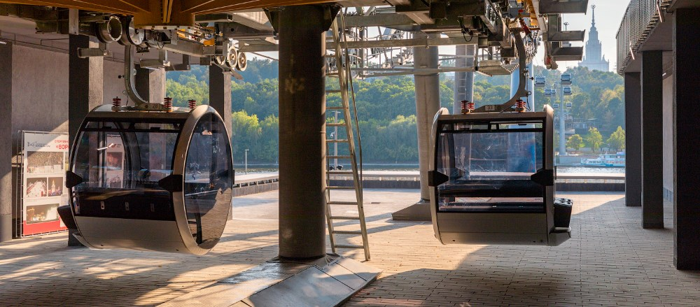 moscow-cable-cars.jpg