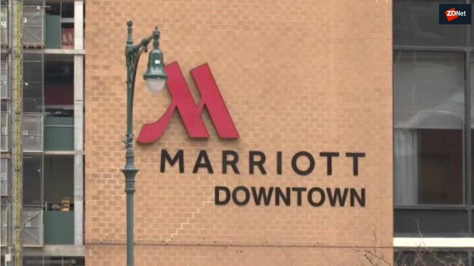 marriottfacesmassivedatabreachexpen-5c030d7760b2dc10be2fd19c1dec032018215637poster.jpg