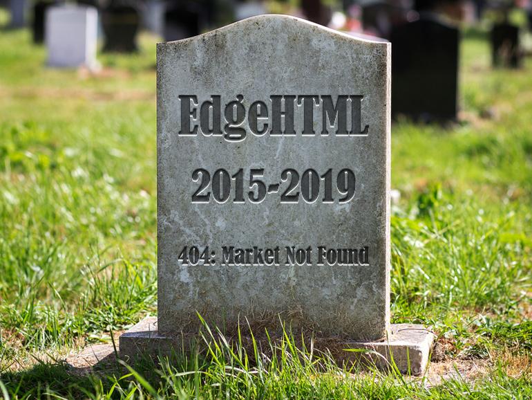 edgehtml-tombstone.jpg