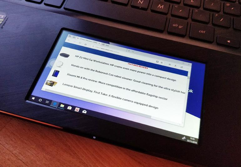 asus-zenbook-pro-ux580gdscreenpad-extender.jpg