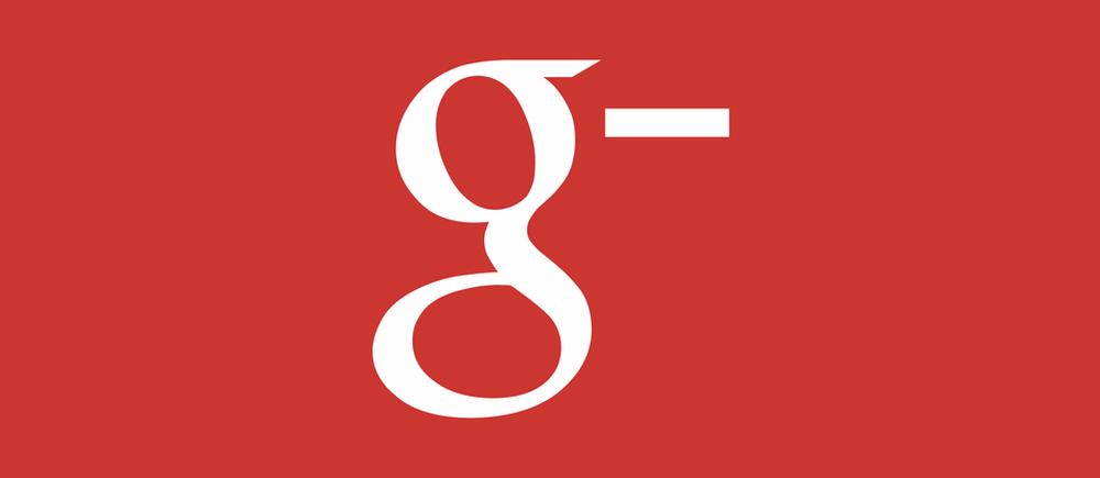 sucks-google-minus.png