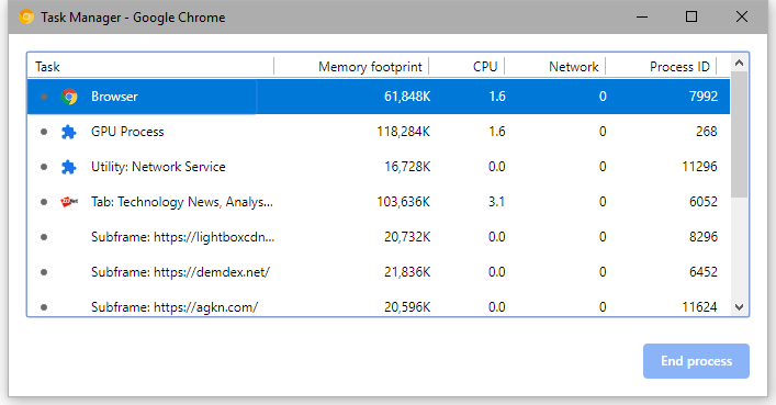 chrome-task-manager.png