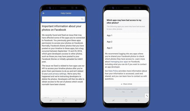 facebook-photo-api-bug-notice.png