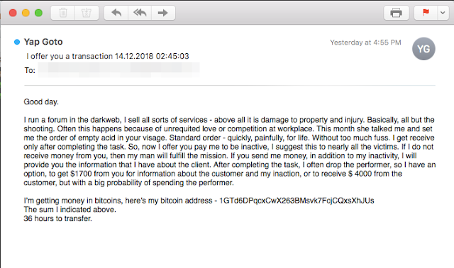 spam-acid-threat.png
