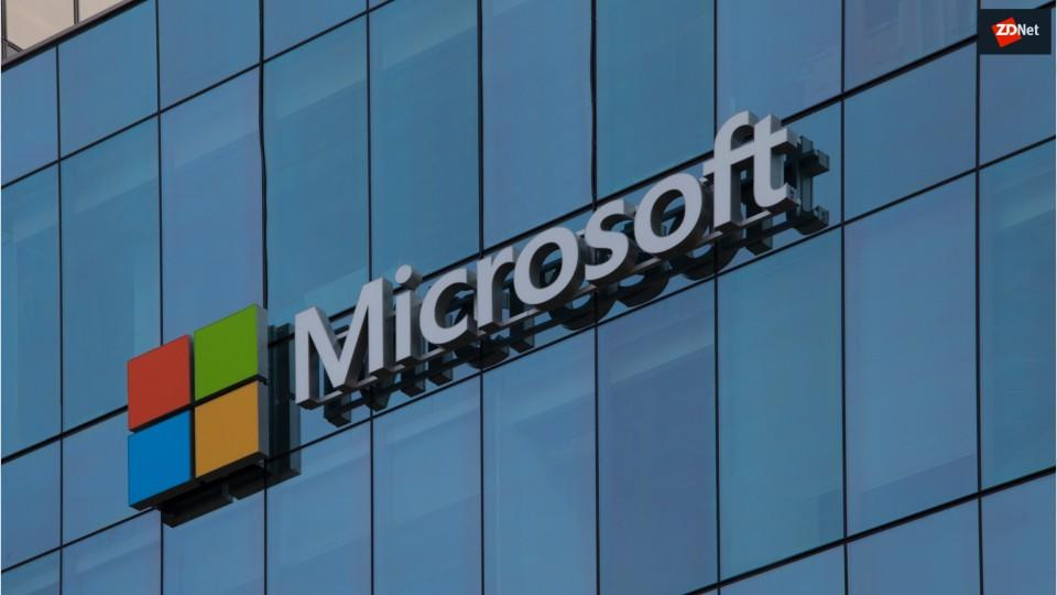 is-windows-10-still-telling-microsoft-wh-5c112ff160b276b15a3307f1-1-dec-18-2018-11-30-13-poster.jpg