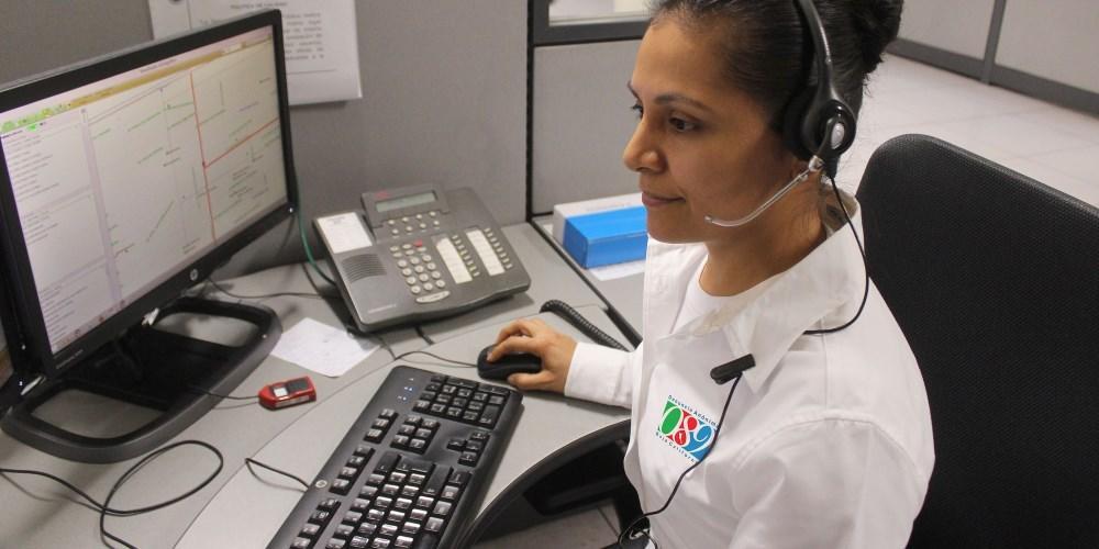 911-call-center.jpg