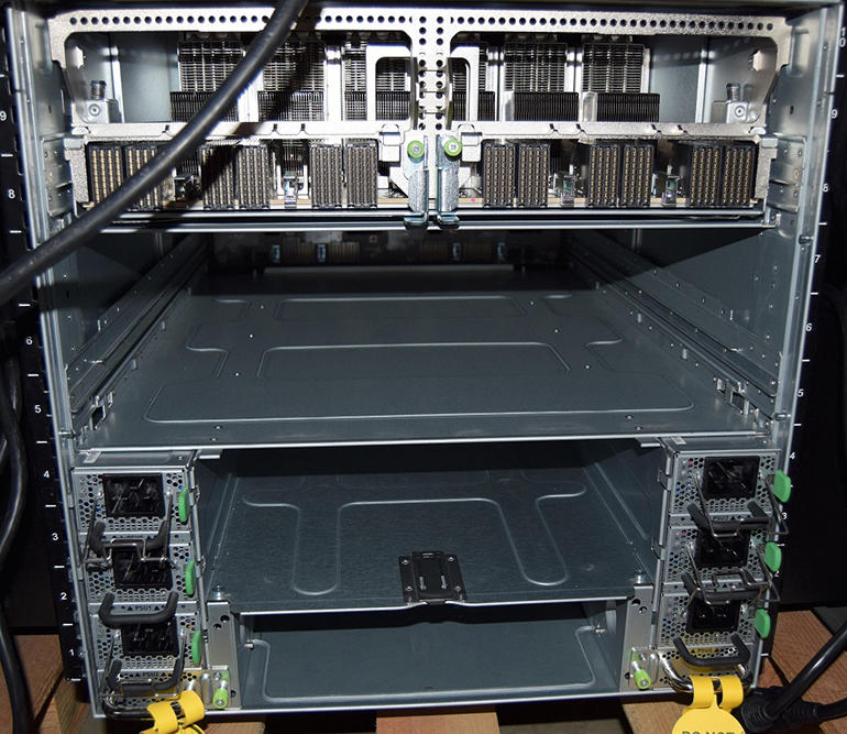 nvidia-dgx2-rear-view.jpg