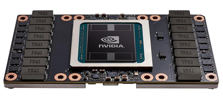 nvidia-dgx2-tesla-v100.jpg