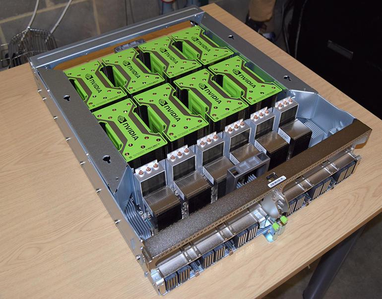 nvidia-dgx2-gpu-baseboard.jpg