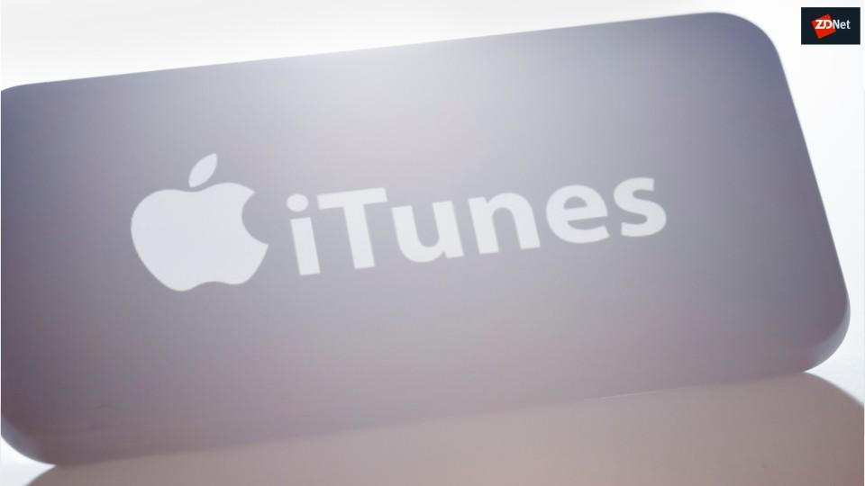 apple-and-samsung-bring-itunes-and-airpl-5c32976960b2f475d5928c65-1-jan-07-2019-24-56-01-poster.jpg