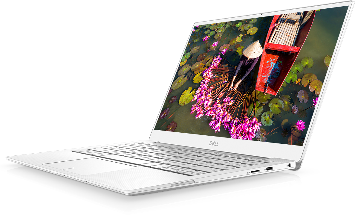 xps-13.png