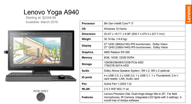 yoga-a940-2.png