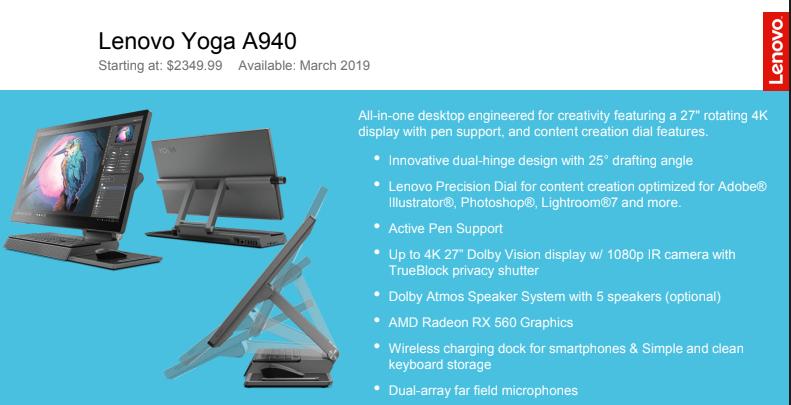 yoga-a940-1.png