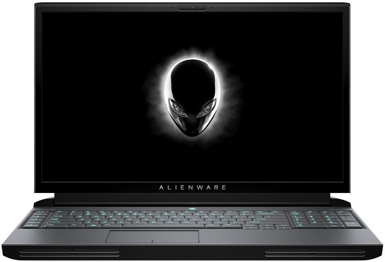 alienware-area-51.jpg