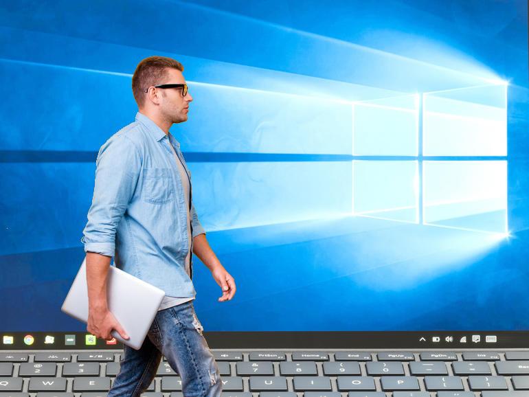 windows-10-expert-man.jpg