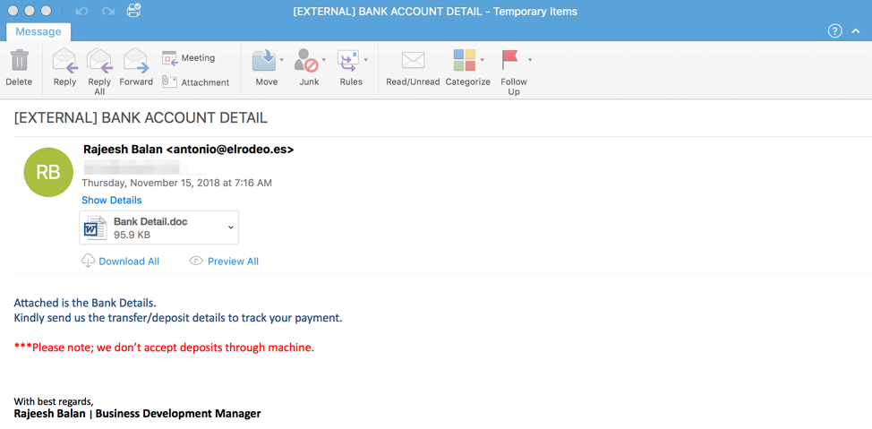 servhelper-phishing-email.png