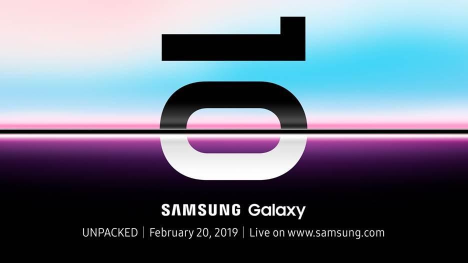 Samsung Galaxy S10 Unpacked Event Invite.jpg