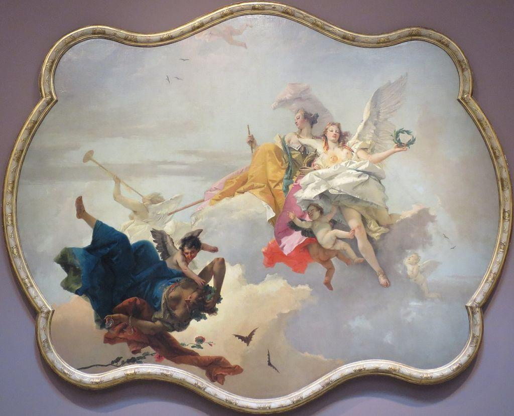 the-triumph-of-virtue-and-nobility-over-ignorance-by-tiepolo.jpg