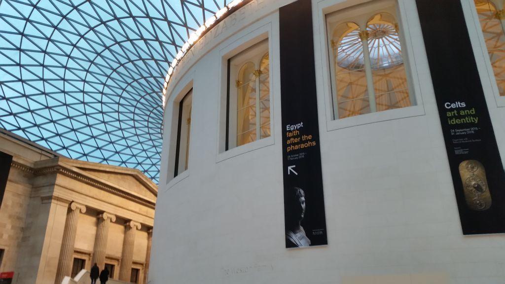 151204-british-museum.jpg