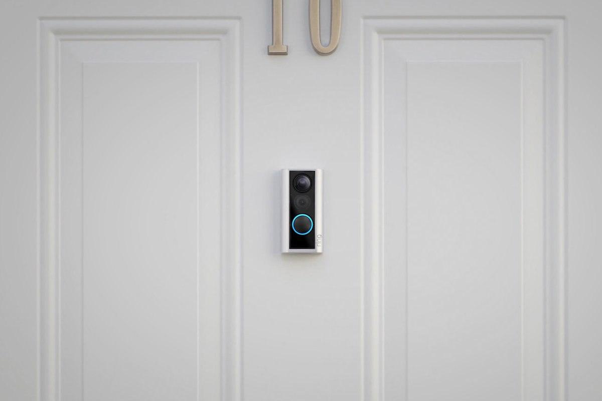 146669-smart-home-news-ring-unveils-door-view-cam-smart-lighting-system-and-new-alarm-sensors-image1-yskrtn0ps8.jpg