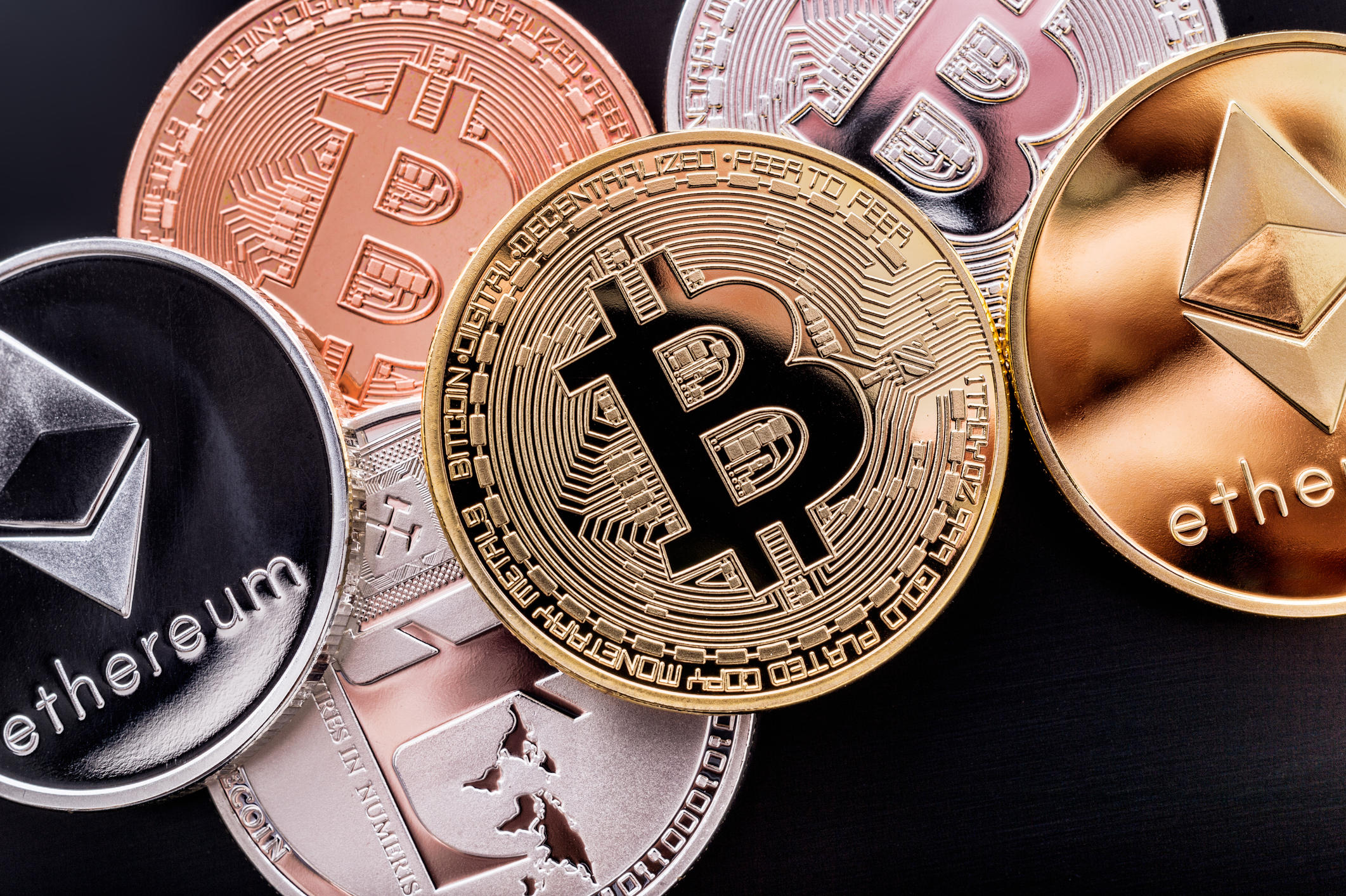 usa coin cryptocurrency