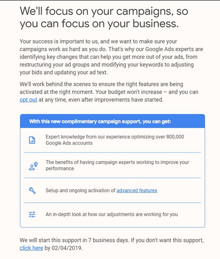 google-managed-ad-campaign.png