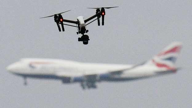 drone-tracking.jpg