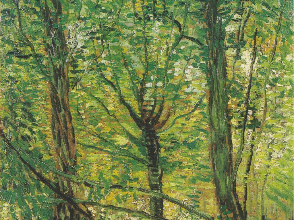 part-of-trees-and-undergrowth-by-van-gogh.jpg