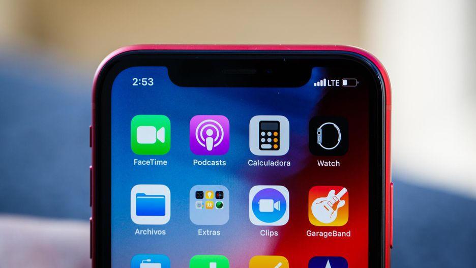 apple-iphone-xr-red-9796-013.jpg