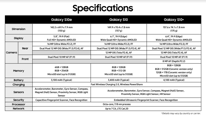 samsung-specs.png