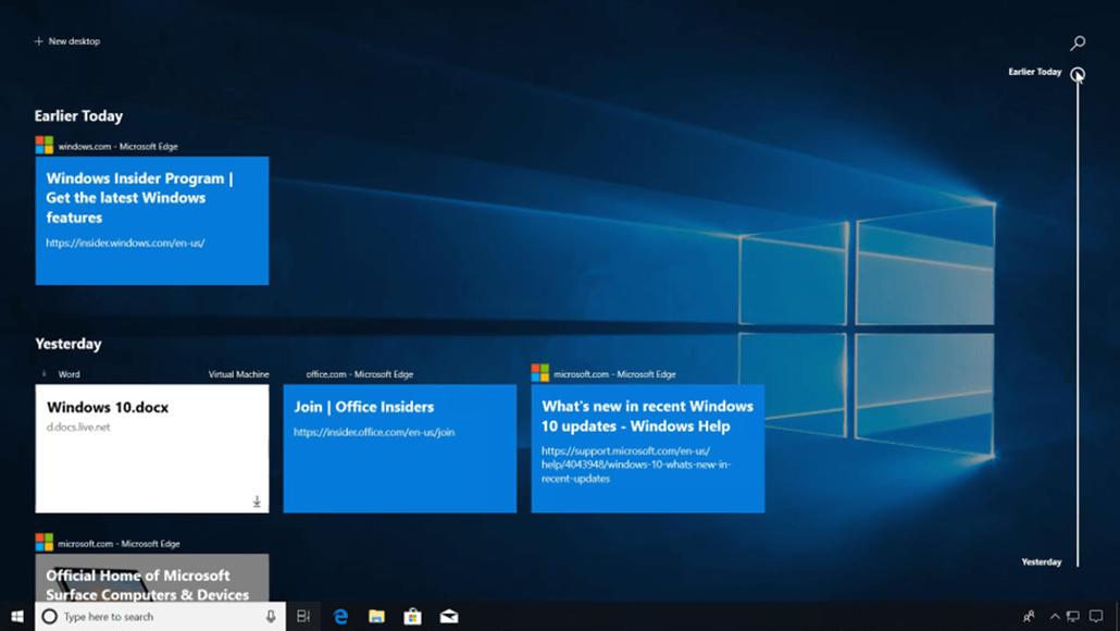 windowstimeline.jpg